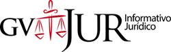 GVJur – Informativo Jurídico